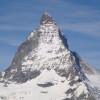 Kulinarische Wanderungen rund um Zermatt